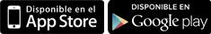 Descarga gratis la APP de Trenes.com y viaja directamente con tu móvil