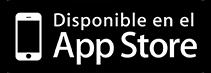 App de Trenes.com en App Store para tu iOS