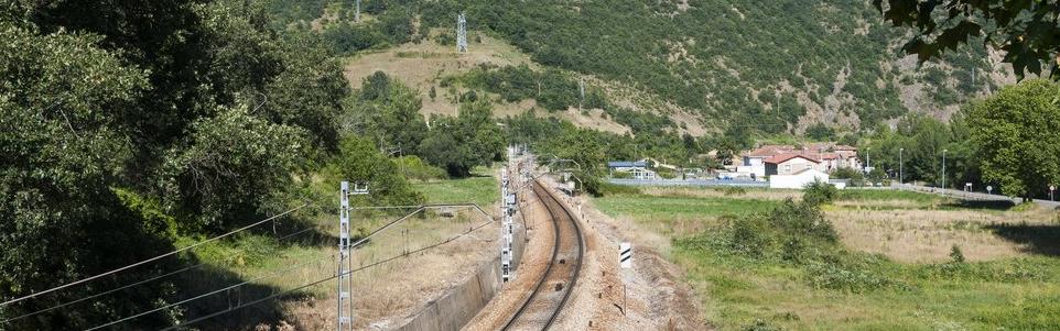 Tren de Gijón a Madrid.jpg