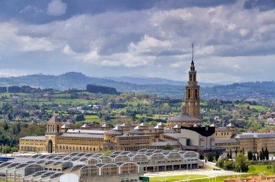 Oviedo_1.jpg