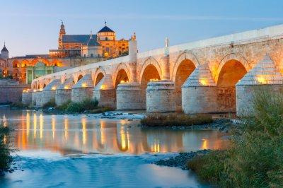 Córdoba Ciudad
