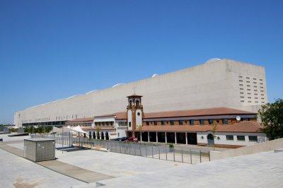 Delicias Zaragoza