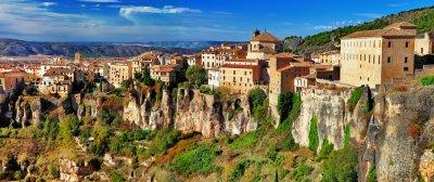 Cuenca (2)