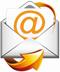 Newsletter Trenes.com