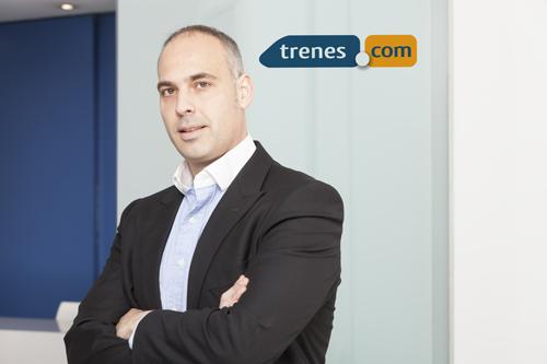 Pere Sallent
